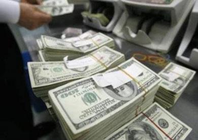 مصر تسعى للحصول على 8.5 مليار دولار من الخارج