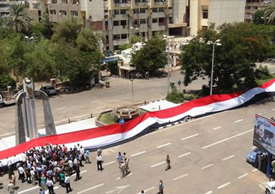 http://www.shorouknews.com/uploadedimages/Sections/Egypt/original/EGYPT-2368-8.jpg