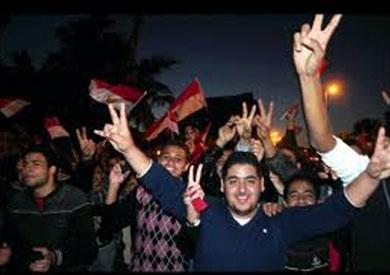 الـ«جارديان»: القاهرة إحدى أكثر مدن العالم إزعاجا