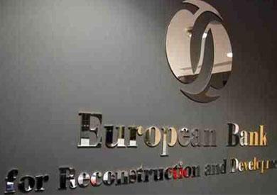 بعد قرار البنك الأوروبي بإنشاء فرع في مصر.. وزيرة التعاون الدولي: اعتراف بقوة اقتصادنا