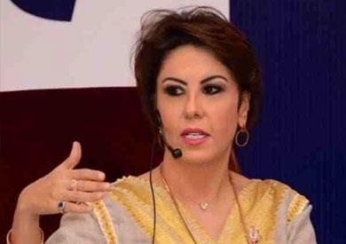 السفارة المصرية في الكويت لم تتقدم بأية شكوى ضد الكاتبة فجر السعيد