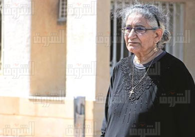 الأمن الوطنى يحدد طرق تحرك الإرهابيين للاعتداء على منازل أقباط سيناء