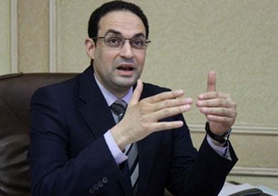رسميًا.. «التنظيم والإدارة» يعيد العمل بقانون «47» و«5» وإلغاء الخدمة المدنية Mohammed-Jamil-2656