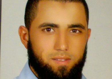 سيد بلال قتيل الإسكندرية