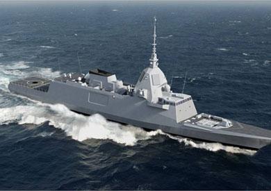 مخاوف إرهابية من «سفن الشبح» فى المياه الأوروبية