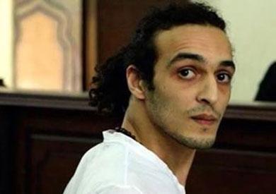 تجديد حبس 97 متهما بينهم «شوكان» 45 يوما بـ«فض رابعة»