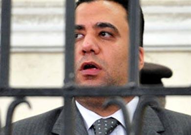 براءة ضابط أمن دولة من تهمة تعذيب وقتل «سيد بلال»
