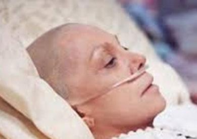 «الدلتا لمكافحة السرطان»: مرضى الأورام بالدلتا يمثلون 70% من المصابين في مصر