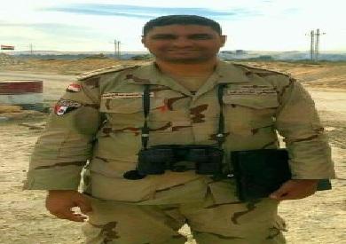 الرائد محمد صلاح
