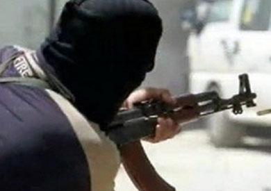 «العقاب الثورى» تعلن مسؤوليتها عن مقتل رقيبى شرطة فى الفيوم
