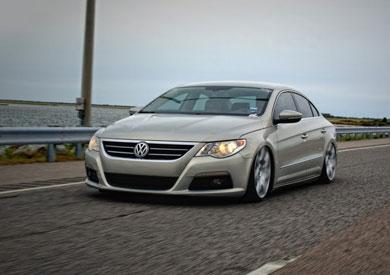 «فولكسفاجن» تتفوق على «تويوتا» وتحتل المرتبة الأولى عالميًا في مبيعات السيارات