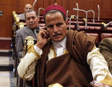 برلماني يطالب بوقف فيلم القرموطي في أرض النار بسبب الإساءة إلى