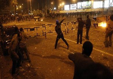 نقيب المحامين: نظام مرسي سعى لتوريث الحكم للإخوان واستخدم كافة أدوات القتل والعدوان لتحقيق هدفه