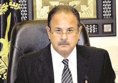 الداخلية ومواطن يقاضيان ضابطًا متهمًا بالتعذيب أمام «القضاء الإدارى»