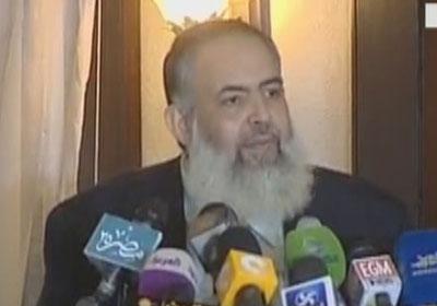 http://www.shorouknews.com/uploadedimages/Sections/Egypt/original/abo-esma3el1.jpg