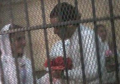 زوج آيه حجازي يهديها «بوكيه ورد» بمناسبة عيد الحب