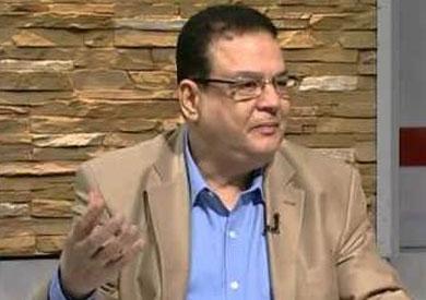 الدكتور عدلي رضا