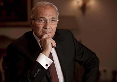أحمد شفيق: من المبكر الحديث عن ترشحي في الانتخابات الرئاسية المقبلة