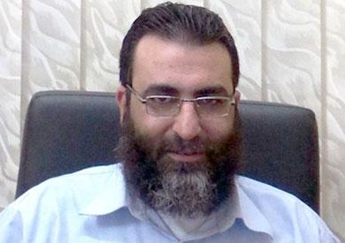 حزب الجماعة الإسلامية يرحب بالإفراج عن نصر عبدالسلام