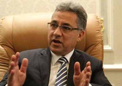 احمد السجيني