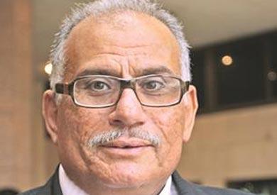 احمد الشاذلي