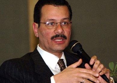 احمد درويش - ارشيفية