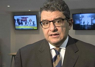 سفير القاهرة في موسكو: الاتصالات جارية لرفع حظر الطيران الروسي إلى مصر