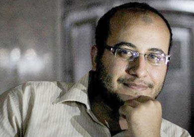 عمرو فراج، مؤسس شبكة رصد