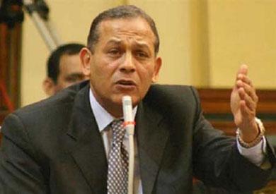 محمد أنور السادات، نائب بمجلس النواب