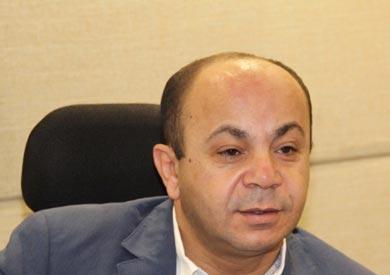 بشير حسن، المتحدث الرسمي باسم وزارة التربية والتعليم