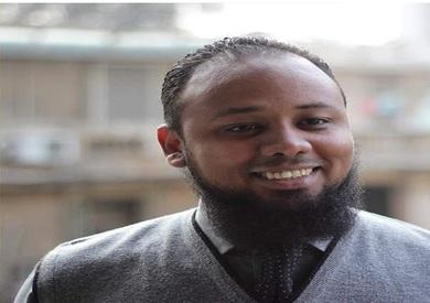 المحامي محمد الباقر