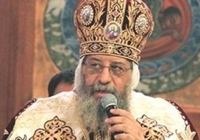 http://shorouknews.com/uploadedimages/Sections/Egypt/original/elbabaa.jpg