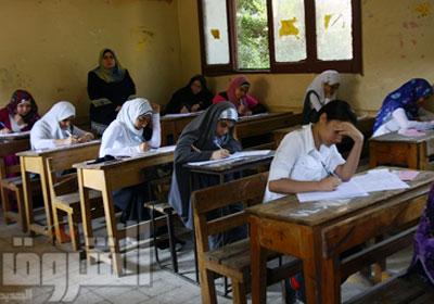 http://www.shorouknews.com/uploadedimages/Sections/Egypt/original/exam-1588.jpg