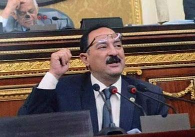 هشام عبد الواحد