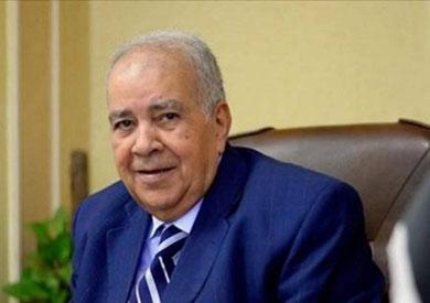 الحكومة للبرلمان: رفضتم «الخدمة المدنية»