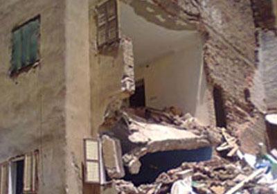 اشتباكات بورسعيد مساء اليوم-ارشيفية