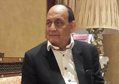 هشام على: دخول قرار «المركزى» بتخيص صندوق لدعم السياحة حيز التنفيذ نهاية يناير