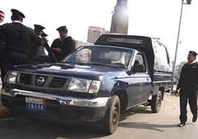 http://shorouknews.com/uploadedimages/Sections/Egypt/original/hamla-amia44.jpg