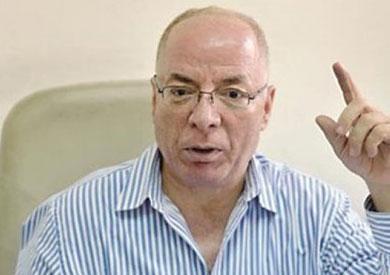 وزير الثقافة: نعيش الآن تحت شعار «بيد نبني وبيد نحارب الإرهاب»