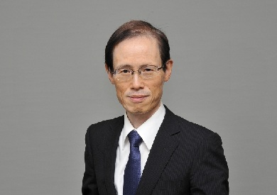 سفير اليابان لدى القاهرة