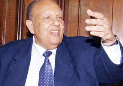 http://shorouknews.com/uploadedimages/Sections/Egypt/original/jjfjjjfffjfj.jpg