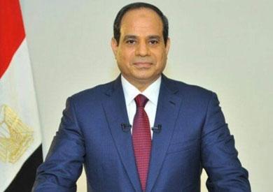 رئيس «جنايات القاهرة» يطالب «السيسي» برد قانون «الهيئات القضائية» للبرلمان