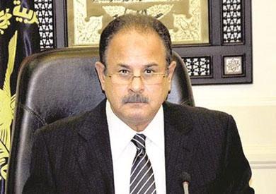 وزير الداخلية: ضرباتنا الاستباقية أصابت الإرهابيين باليأس.. ودفعتهم للعمليات الانتحارية