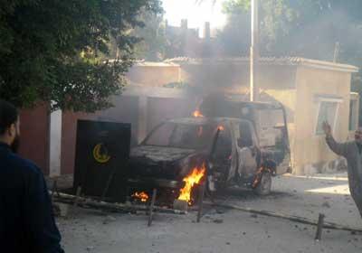 http://shorouknews.com/uploadedimages/Sections/Egypt/original/markz-abnob-23.jpg