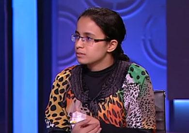 http://www.shorouknews.com/uploadedimages/Sections/Egypt/original/maryam-21324.jpg