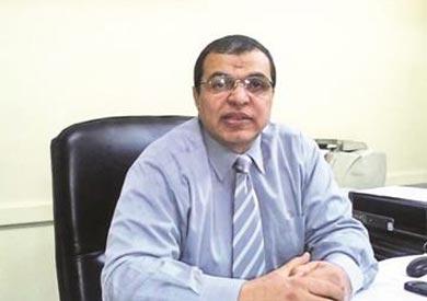 «القوى العاملة»: تحصيل 67 ألف ريال مستحقات مصري توفى بالسعودية