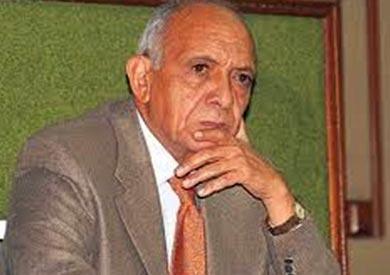 محمد غنيم رائد زراعة الكلى في الشرق الأوسط