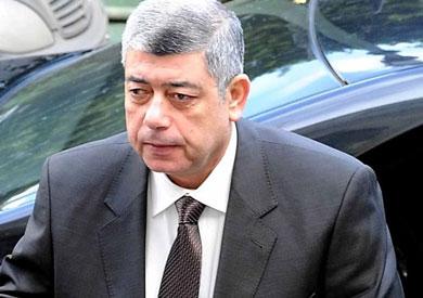 موجة غضب عاتية ضد وزير الداخلية على خلفية أحداث «الدفاع الجوى» -