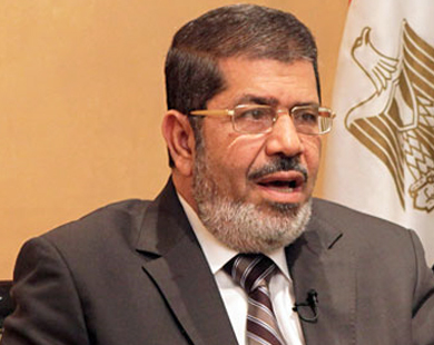 http://www.shorouknews.com/uploadedimages/Sections/Egypt/original/mohamed-morsi-12.jpg