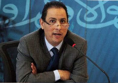 محمد عمران - ارشيفية